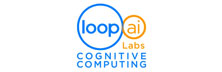 Loop AI Labs